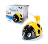 FLAEM Magic Care Mr. Beetle Inhalator dla dzieci